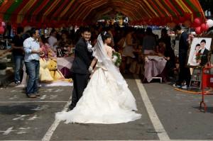 wedding-r