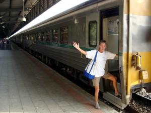 105-all-aboard