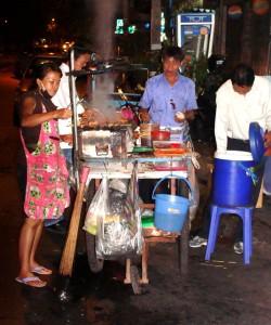 116-steaming-street-food