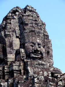 553-face-of-angkor-wat3