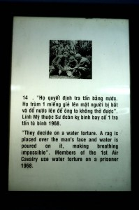 215-water-torture