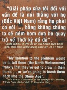 217-neanderthal-threat1