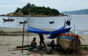 306-boat-repair