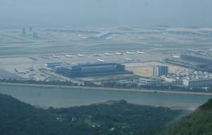 100hk-hong-kong-airport1