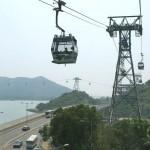 110hk-tram-to-buddha