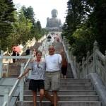 122hk-buddha-above