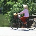 511-cycling-in-sun